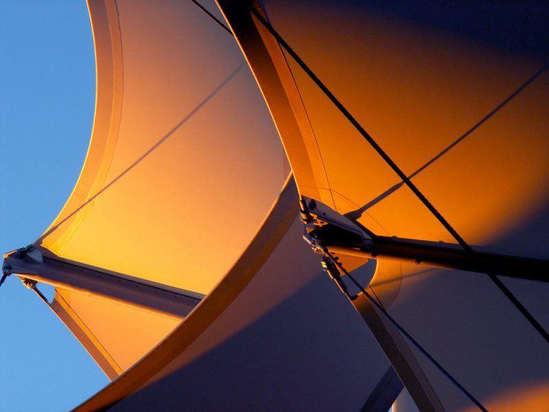 Shade Sails, Awnings and Canopies Australia Wide
