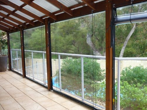 for designs blinds outdoor deck nz