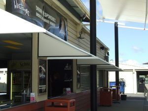 buying awnings in Melbourne
