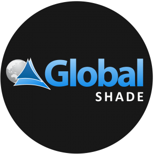 Global Shade For The Most Durable Shade Sails On Gold