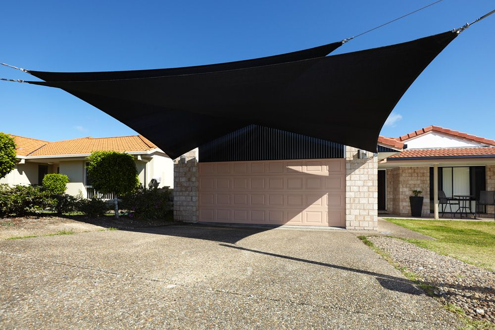 For The Ultimate Car Shade Cover See Global Shade