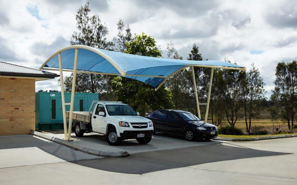 3 Alternative Car Shelter Solutions That Won T Break The