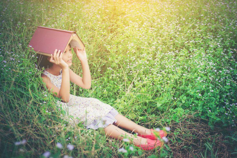 sun protection myths